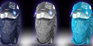 COMPLETE LIGHT BASED NATURAL INSECT REPELLING SYSTEM