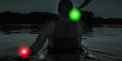APALS KAYAK LIGHTS