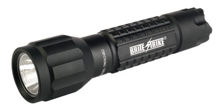 BRITE-STRIKE BASIC TACTICAL LIGHT