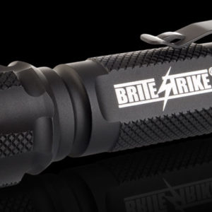 TACTICAL BLUE DOT POLICE AND MILITARY FLASHLIGHT