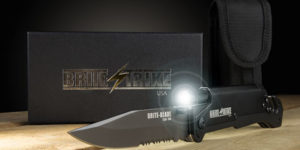 BRITE-BLADE™ 