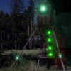 APALS TRAIL MARKING LIGHT